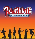 Ragtime with CenterStage at the Jewish Community Center