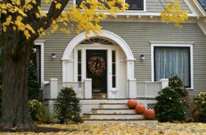 Tips For Selling Your Home In Autumn Louisville KY