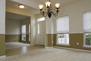 10419 Venado Drive Formal Dining Room