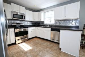 1100 Hickory Switch Kitchen