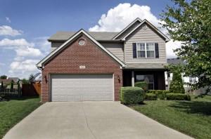 11405 Walnut Farm Place Louisville KY 40229