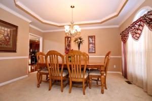 11406 Jefferson Trace Blvd Formal Dining Room
