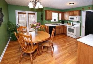 128 Pagoda Ct Kitchen