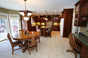 13808 High Trail Ct Louisville KY 40299