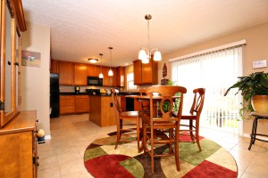 17510 Stallion Way Kitchen