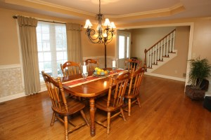 191 Nevin Ln Formal Dining Room