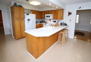 207 Bellemeade Kitchen