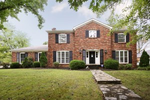 214 Clydesdale Trace, Louisville, KY 40223