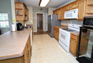 2217 Upper Hunters Trace Kitchen