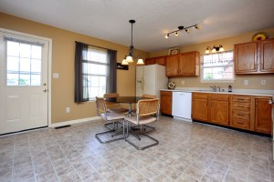 229 Ashley Blvd Kitchen