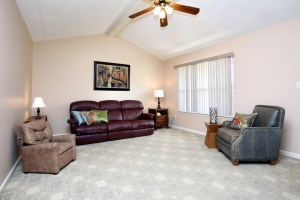 229 Ashley Blvd Living Room