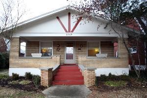 2319 Winston Ave Louisville, KY 40205