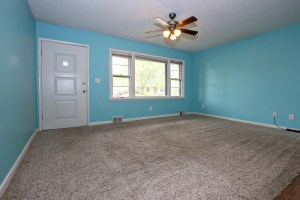 2507 Adrienne Way Living Room