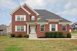 250 Mallard Blvd, Shepherdsville, KY 40165