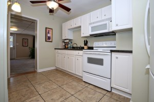 2619 Merhoff Kitchen