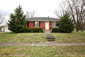 3100 Iris Way Louisville KY 402220