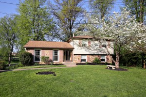 3112 Carriage Hill Drive Louisville KY 40241