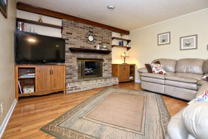 3112 Carriage Hill Family Room