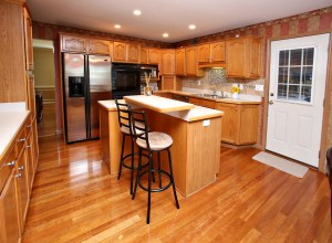 328 Hillcreek Kitchen