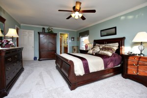 328 Hillcreek Master Suite