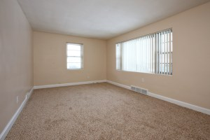 3306 Janell Rd Family Room