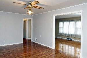 3354 Newburg Rd Louisville Ky Formal Dining Room