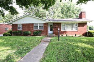 3447 Allison Way, Louisville, KY 40220