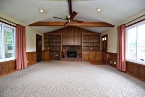 3447 Allison Way Family Room