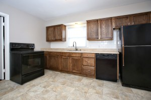 3709 Carol Rd Kitchen