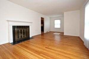 3709 Carol Living Room