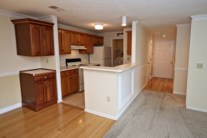 3903 Yardley Kitchen