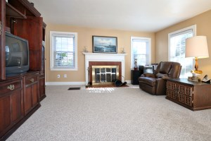 3917 Elmwood Ave Living Room
