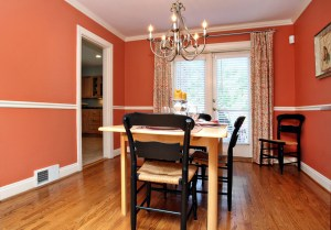 414 Cornell Pl Formal Dining Room