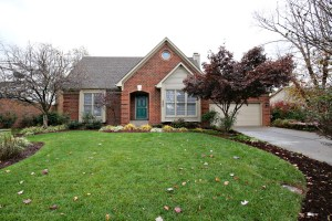 4300 Holly Tree Dr Louisville KY 40241