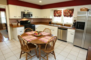 4320 Statton Rd Kitchen
