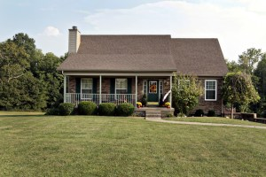 435 Stoneridge Drive, Fisherville, KY 40223