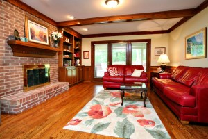 4615 Wolfspring Family Room