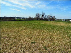 4 Hebron Rd Shelbyville, Ky 40056