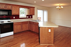 5022 Oakbrook Kitchen