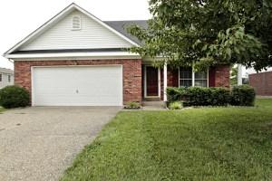 5022 Oakbrook Drive Louisville KY 40245
