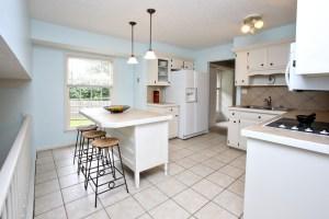5107 Volney Ct Kitchen