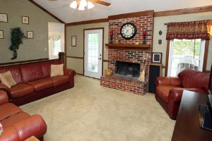 5224 Schureck Ct Great Room