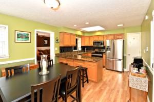 5407 Adkins Rd Eat In Kitchen
