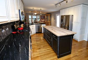 6012 Six Mile Kitchen