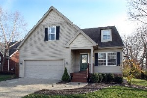 6222 Sweetbay Drive, Crestwood, KY 40014