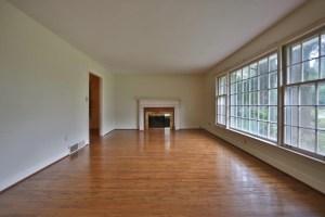 6310 Limewood Circle Living Room