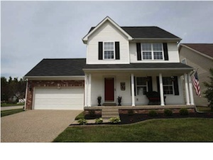 6420 Tradesmill Dr Louisville Ky 40291