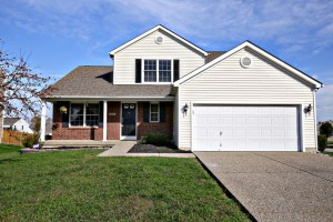 6609 Silo Ridge Ct Louisville KY 40299