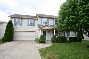 6619 Timberbend Drive Louisville KY 40229