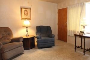 7110 Ethan Allen Way Living Room